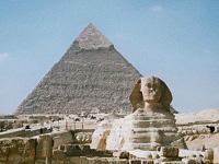 https://i17.servimg.com/u/f17/17/95/30/95/sphinx10.jpg