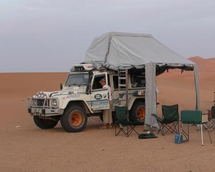 tent210.jpg