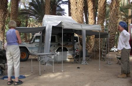 tent310.jpg