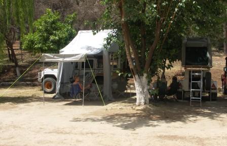 tent410.jpg