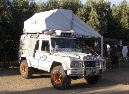 tent510.jpg