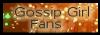 gossipgirlfan