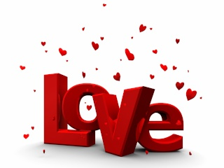 http://i17.servimg.com/u/f17/17/99/45/03/love_h10.jpg