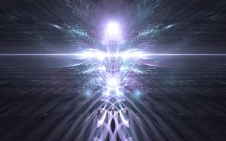 CULTURE & SPIRITUALITY