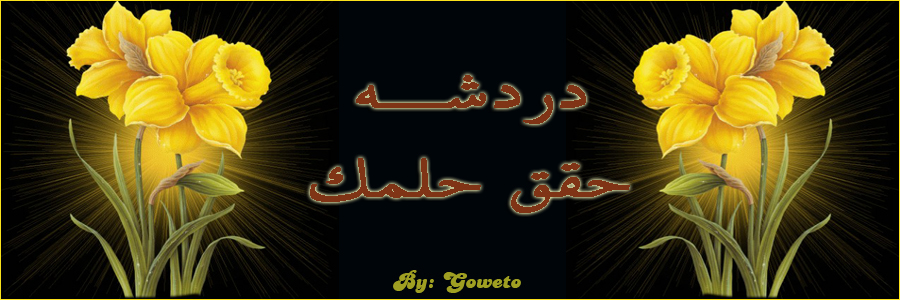 دردشة ومنتديات حقق حلمك ، شات مصرى