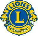 Lions Club District 103 Côte d'Azur Corse
