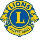 Lions Club District 103 Côte d'Azur Corse