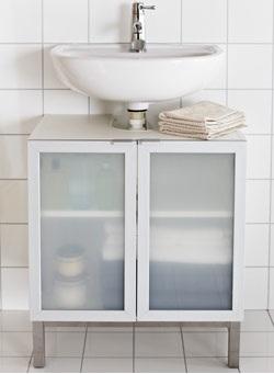 conseils id es pour relooker ma salle de bains. Black Bedroom Furniture Sets. Home Design Ideas