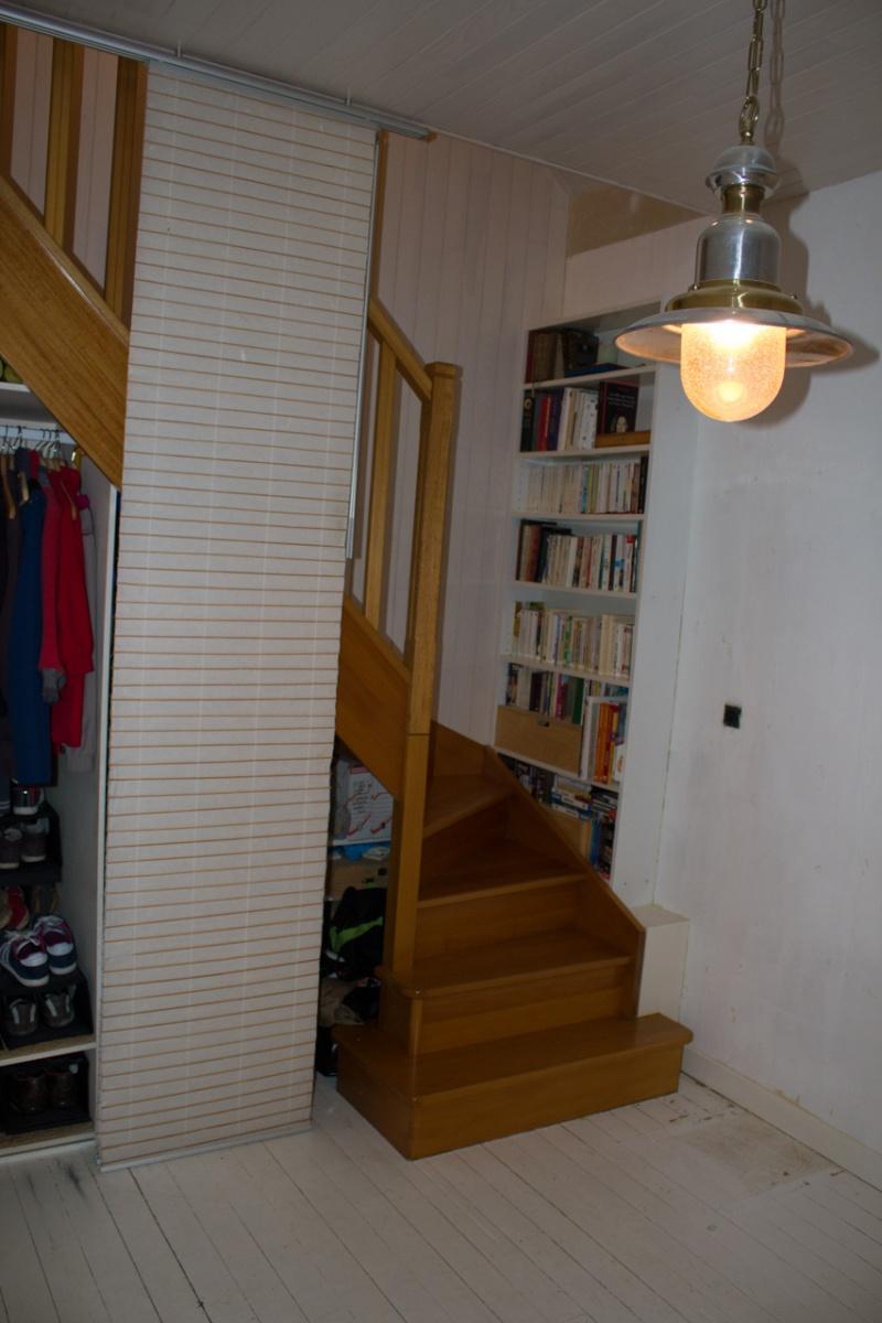 conseils d co quelle couleur pour une pi ce lounge. Black Bedroom Furniture Sets. Home Design Ideas