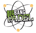 Big Bang Pádel