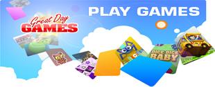 Thông tin - Thảo luận Games