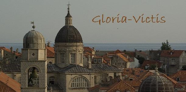 Gloria-Victis