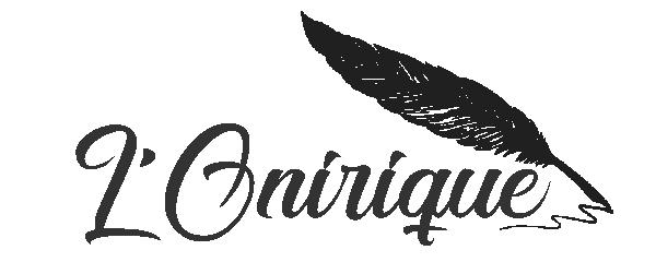 L'Onirique