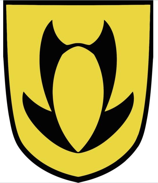 guilde10.jpg