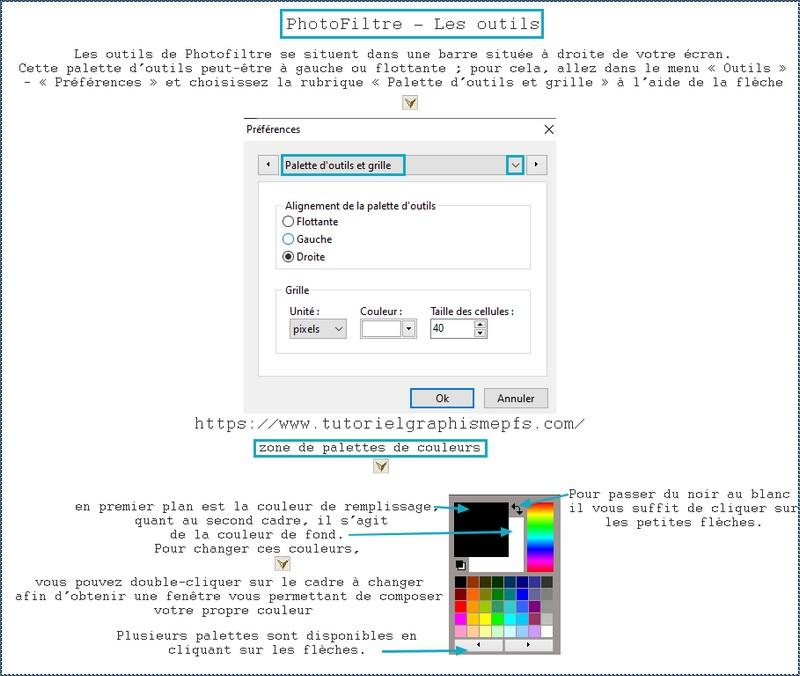 palett10.jpg